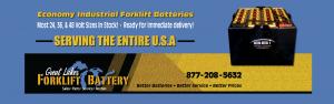 refurbished-forklift-batteries-Michigan-Chicago-Indiana-Ohio