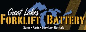 Forklift Batteries For Sale