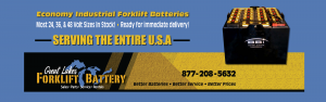 refurbished-forklift-batteries-Michigan-Chicago-Indiana-Ohio